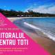 Hotel Fortuna 3 stele Eforie Nord – Oferte Last Minute & Litoralul pentru Toti
