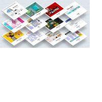 Imaginea miniatură a imaginii anunțului