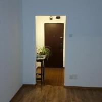 Amenajări Interioare Magazine Renovări Apartamente 2-3-4 Camere Zugrăveli