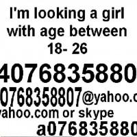a0768358807 id mess suflettbun Caut o fata cu varsta intre 18-26 ani pentru casatorie sau relatie de