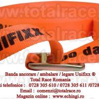 Sisteme de ancorare Unifixx