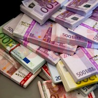 Castiga bani in scurt timp