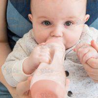 Accesorii bebelusi produse ieftine Race Kids