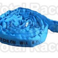 Chingi textile ridicare circulare  8 tone 3 metri
