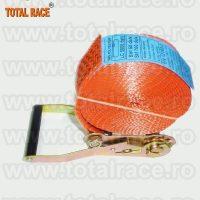 Chinga textila ancorare pentru tir, pentru marfa