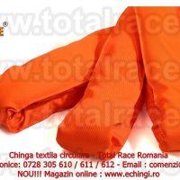 Chingi textile ridicare, chingi legare, chingi pentru europaleti