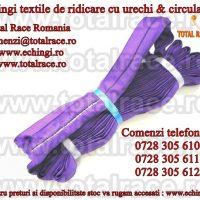 Oferta completa chingi textile de ridicare