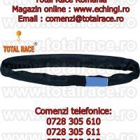 Sufe circulare negre 1 tona 1,5 metri livrare stoc Bucuresti