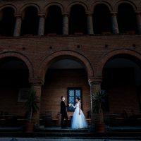 Organizar evenimente corporate, baluri, nunti, botezuri, fotograf nunta