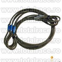 Dispozitive ridicare si ancorare din cabluri stoc Bucuresti